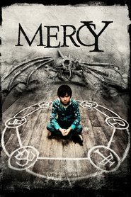 Mercy is the best movie in Chandler Riggs filmography.