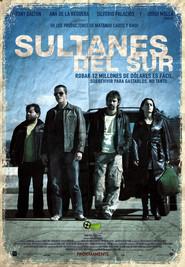 Sultanes del Sur is the best movie in Jordi Molla filmography.