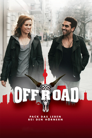 Offroad is the best movie in Elyas M'Barek filmography.