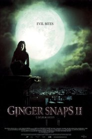 Ginger Snaps: Unleashed is the best movie in Brendan Fletcher filmography.
