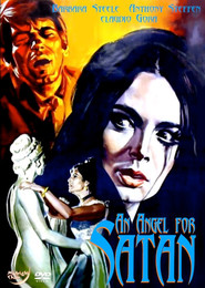 Un angelo per Satana - movie with Claudio Gora.