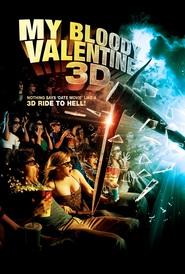 My Bloody Valentine is the best movie in Jensen Ackles filmography.
