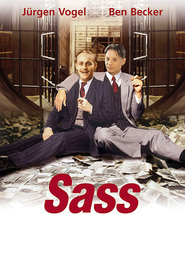 Sass is the best movie in Henry Hubchen filmography.