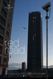 Red Road is the best movie in Tony Curran filmography.