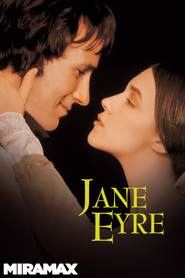 Jane Eyre is the best movie in Charlotte Gainsbourg filmography.