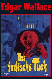 Das indische Tuch is the best movie in Hans Nielsen filmography.