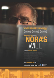 Cinco dias sin Nora is the best movie in Juan Carlos Colombo filmography.