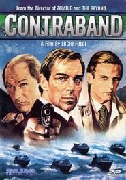 Luca il contrabbandiere is the best movie in Fabio Testi filmography.