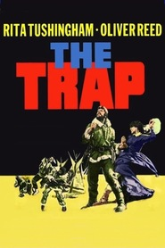 The Trap is the best movie in Oliver Reed filmography.