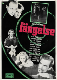 Fangelse is the best movie in Stig Olin filmography.