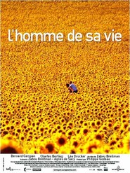 L'homme de sa vie is the best movie in Charles Berling filmography.