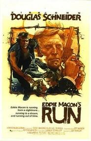 Eddie Macon's Run is the best movie in Tom Noonan filmography.