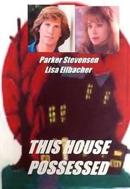 This House Possessed - movie with David Paymer.