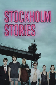 Stockholm Stories - movie with Jonas Karlsson.