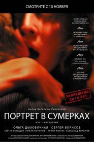 Penumbra is the best movie in Camila Bordonaba filmography.