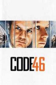 Film Code 46.