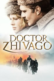 Doctor Zhivago is the best movie in Julie Christie filmography.