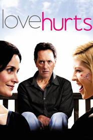 Love Hurts is the best movie in Johnny Pacar filmography.