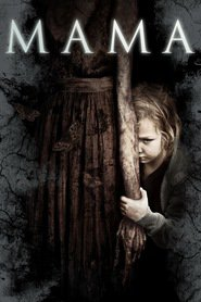 Mama is the best movie in Nikolaj Coster-Waldau filmography.