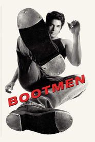 Bootmen - movie with Sam Worthington.