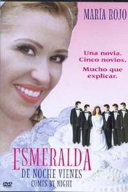 Esmeralda is the best movie in Ignacio Lopez Tarso filmography.