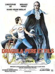 Dracula pere et fils - movie with Gerard Jugnot.