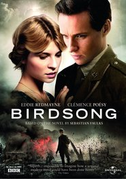 Birdsong is the best movie in Joseph Mawle filmography.