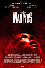 Martyrs is the best movie in Blake Robbins filmography.