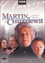 Martin Chuzzlewit is the best movie in Peter Wingfield filmography.