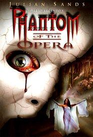 Il fantasma dell'opera is the best movie in Istvan Bubik filmography.