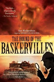 The Hound of the Baskervilles is the best movie in Edward Judd filmography.