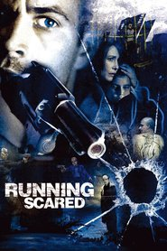 Running Scared is the best movie in Paul Walker filmography.