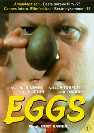 Eggs is the best movie in Leif Andree filmography.