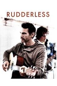 Rudderless - movie with Laurence Fishburne.