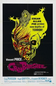 Cry of the Banshee is the best movie in Elisabeth Bergner filmography.