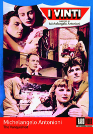 I vinti is the best movie in Franco Interlenghi filmography.