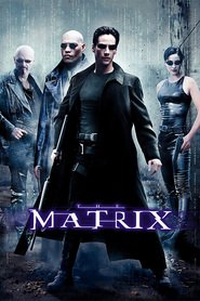 The Matrix is the best movie in Laurence Fishburne filmography.