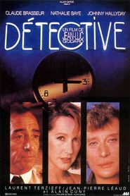 Detective is the best movie in Claude Brasseur filmography.