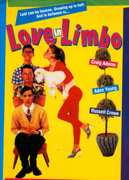 Love in Limbo is the best movie in Maya Stange filmography.