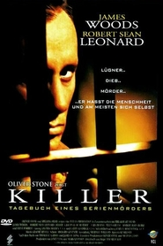 Killer: A Journal of Murder - movie with Cara Buono.