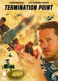 Termination Point is the best movie in Jason Priestley filmography.