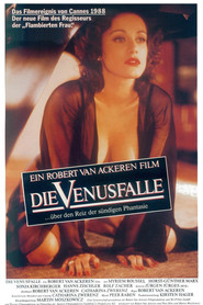Die Venusfalle is the best movie in Sonja Kirchberger filmography.