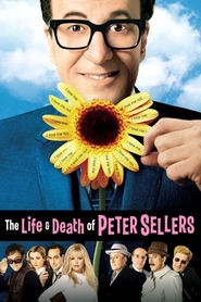 The Life and Death of Peter Sellers - movie with Emily Watson.