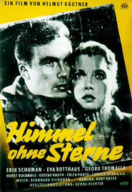 Himmel ohne Sterne - movie with Horst Buchholz.