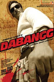 Dabangg is the best movie in Sonakshi Sinha filmography.
