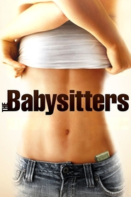 The Babysitters is the best movie in Ann Dowd filmography.