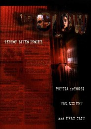 The Glow is the best movie in Portia de Rossi filmography.