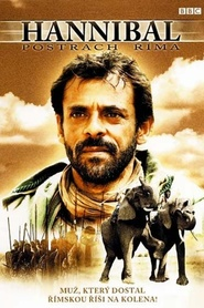 Hannibal is the best movie in Ben Cross filmography.