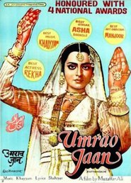 Umrao Jaan is the best movie in Dina Pathak filmography.
