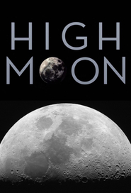 High Moon is the best movie in Chris Diamantopoulos filmography.
